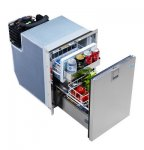 Isotherm Drawer Refrigeration