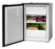 Isotherm Cruise 90 Classic Deep Freezer Left Swing DC Only