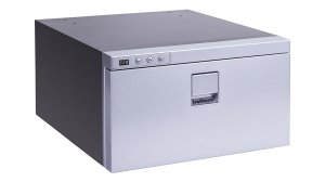 Drawer 30 Fridge or Freezer Silver DC Only 1.1 cu. ft.