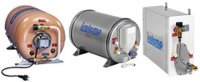 Isotemp Water Heater Parts