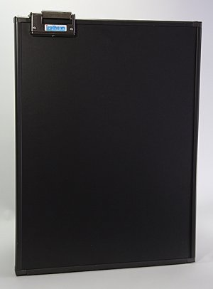 Complete Door, Black for Cruise 65 Series