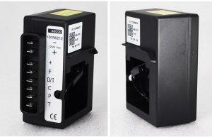 12/24V Module for all SECOP/Danfoss BD35 & BD50