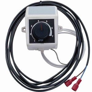 Thermostat Kit For Compact Systems Indel Marine Isotherm