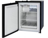 Isotherm Cruise 63 Classic Freezer AC/DC Left Swing