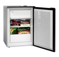 Isotherm Cruise 90 Classic Deep Freezer AC/DC Right Swing