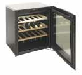 Isotherm Wine Cellar 23 Bottles-Right Swing