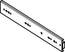 Basic Freezer Diagram furthermore  on perlick wiring diagram
